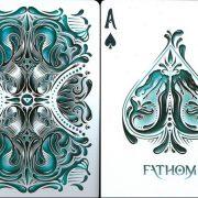 fathom faces