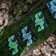 absinthe-playing-cards-v2-2