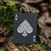 absinthe-playing-cards-v2-3