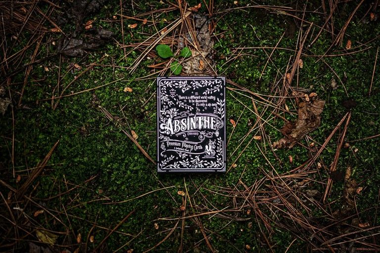 absinthe-playing-cards-v2