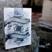 arcane-playing-cards-white
