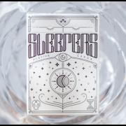 sleepers-12-500×500