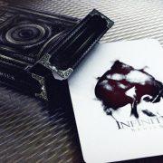 infinity1_1