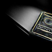 infinity3_2_1