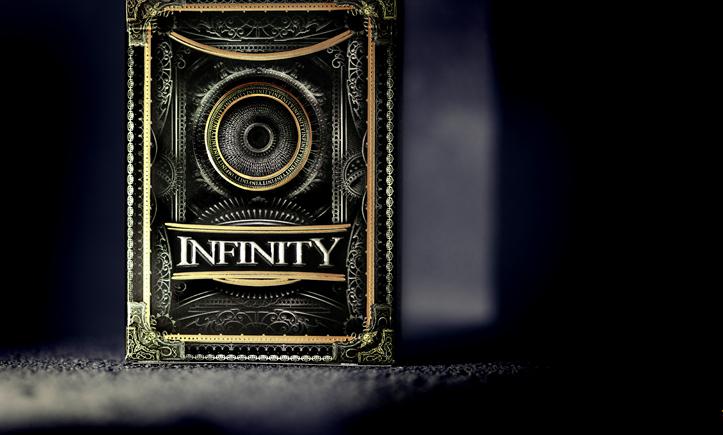 infinity5_1_1