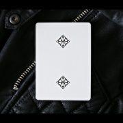 madison-rounders-white-1
