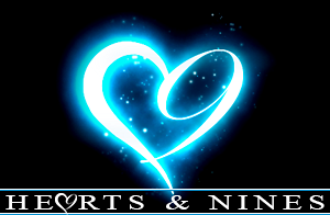 Hearts and Nines